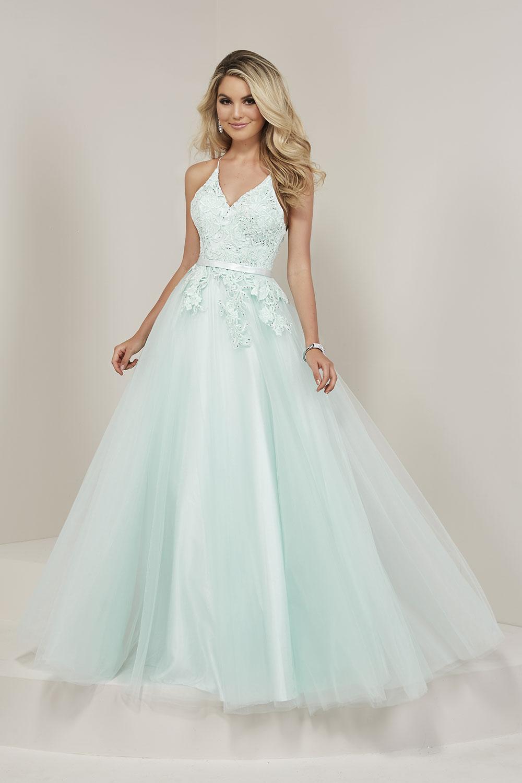 prom-dresses-jacquelin-bridals-canada-26714