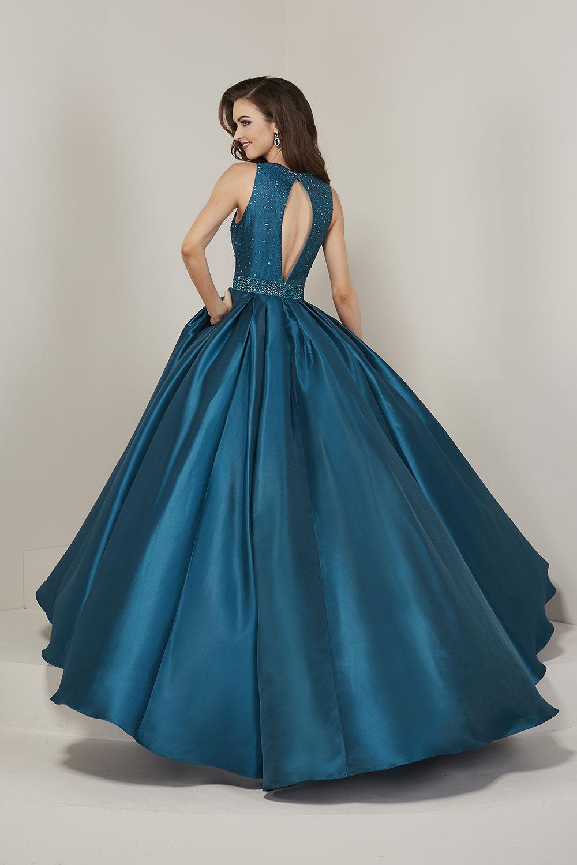 prom-dresses-jacquelin-bridals-canada-26716