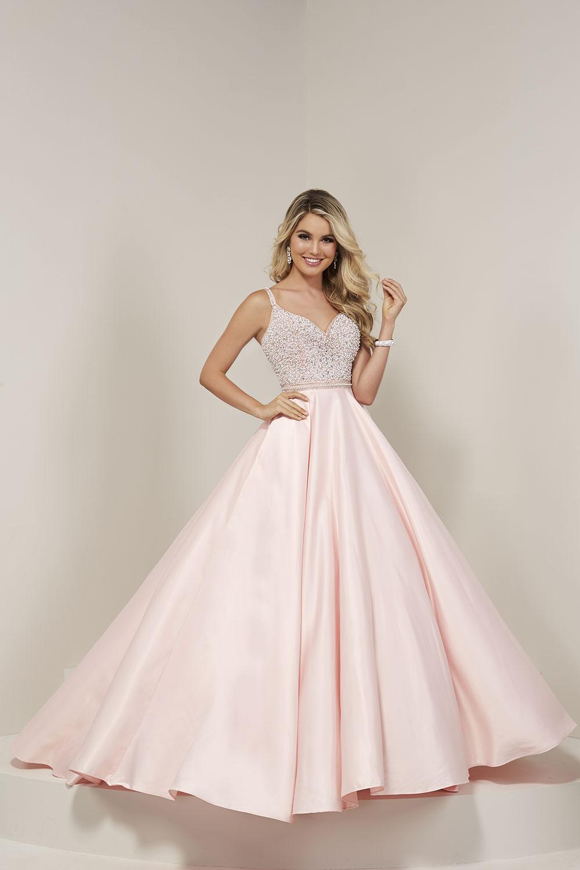 prom-dresses-jacquelin-bridals-canada-26719