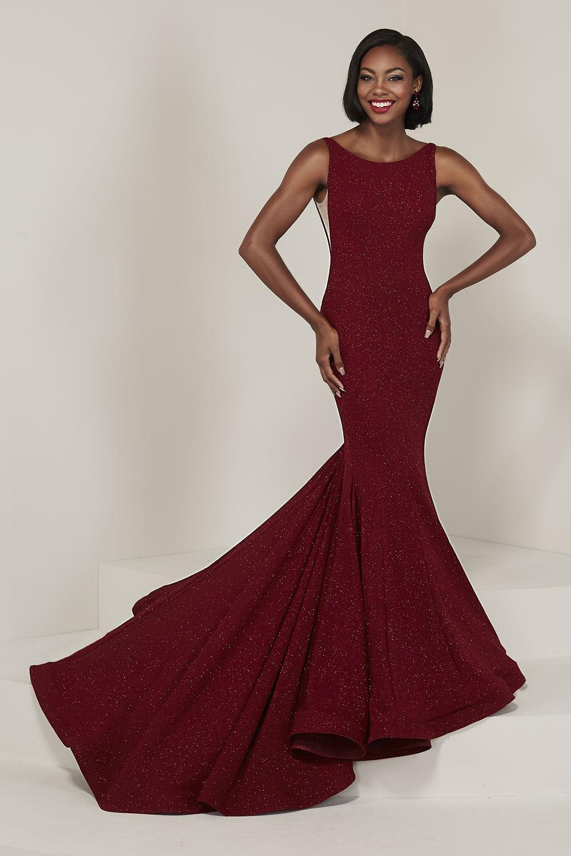 prom-dresses-jacquelin-bridals-canada-26720