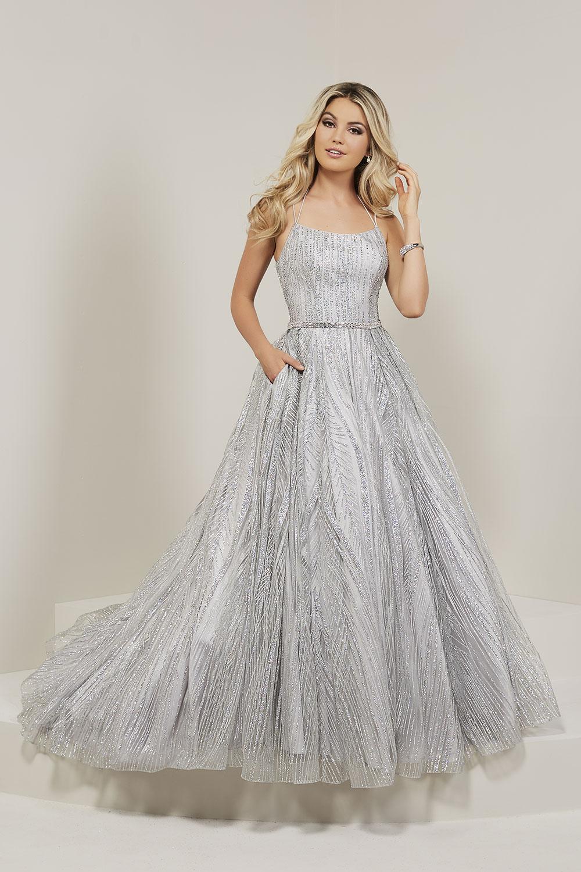 prom-dresses-jacquelin-bridals-canada-26724