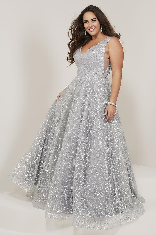 prom-dresses-jacquelin-bridals-canada-26725