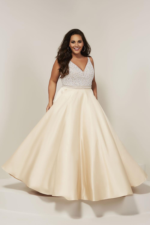 prom-dresses-jacquelin-bridals-canada-26727