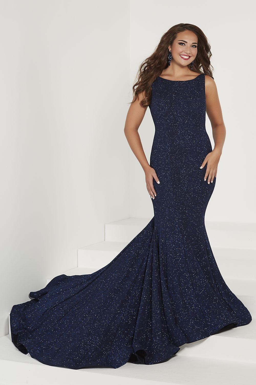 prom-dresses-jacquelin-bridals-canada-26729
