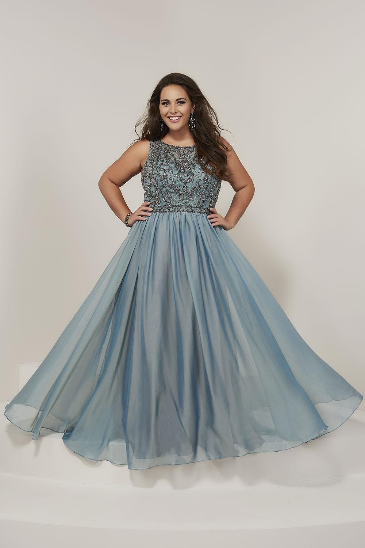 prom-dresses-jacquelin-bridals-canada-26731