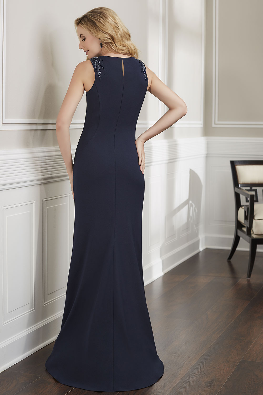special-occasion-dresses-jacquelin-bridals-canada-26740