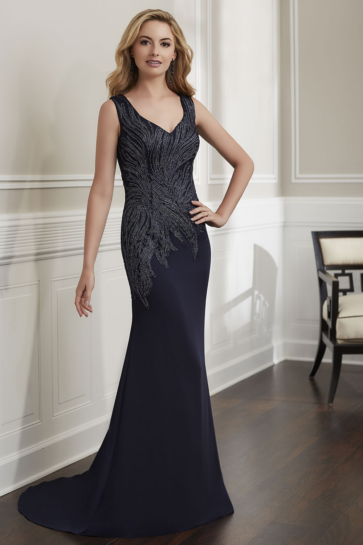 special-occasion-dresses-jacquelin-bridals-canada-26741