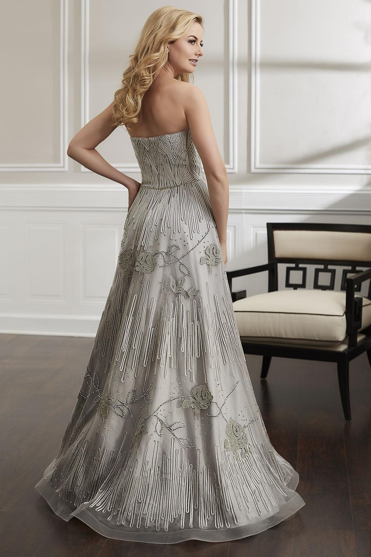 special-occasion-dresses-jacquelin-bridals-canada-26742