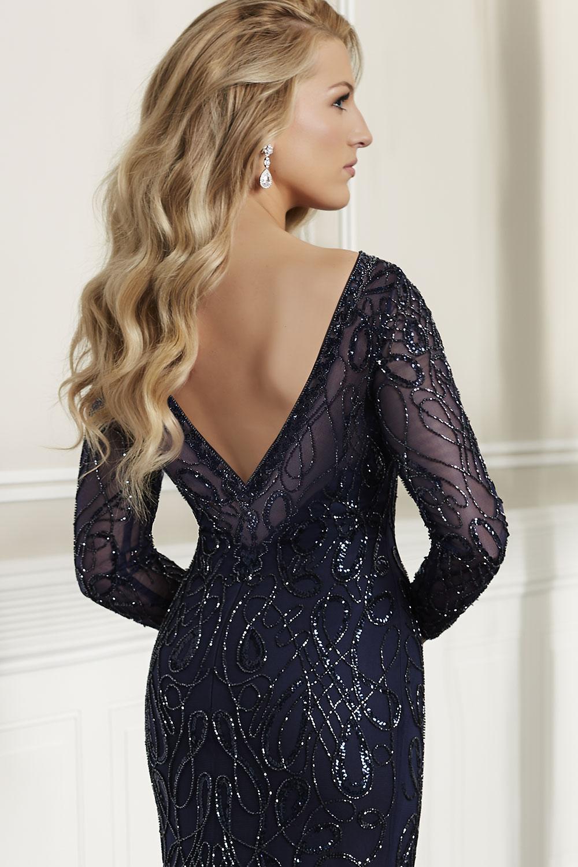 special-occasion-dresses-jacquelin-bridals-canada-26743