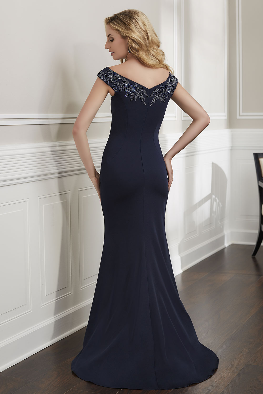 special-occasion-dresses-jacquelin-bridals-canada-26745
