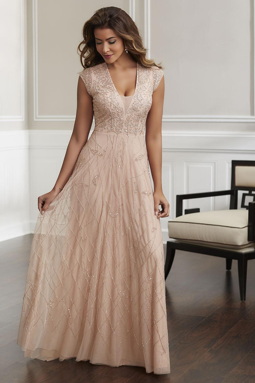 special-occasion-dresses-jacquelin-bridals-canada-26746