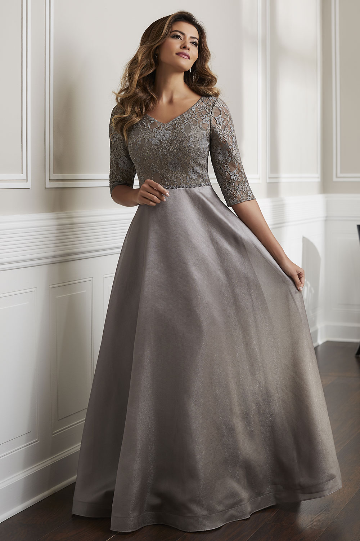 special-occasion-dresses-jacquelin-bridals-canada-26747