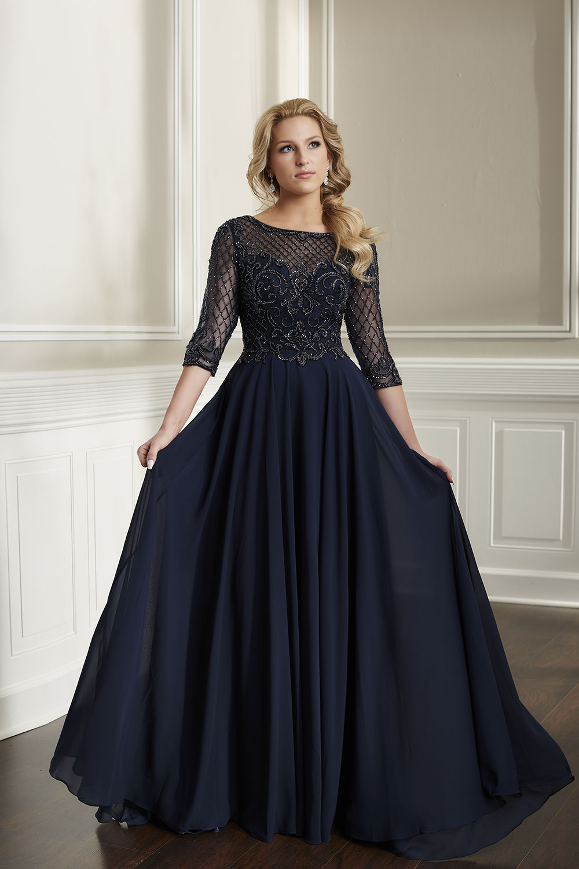 special-occasion-dresses-jacquelin-bridals-canada-26748