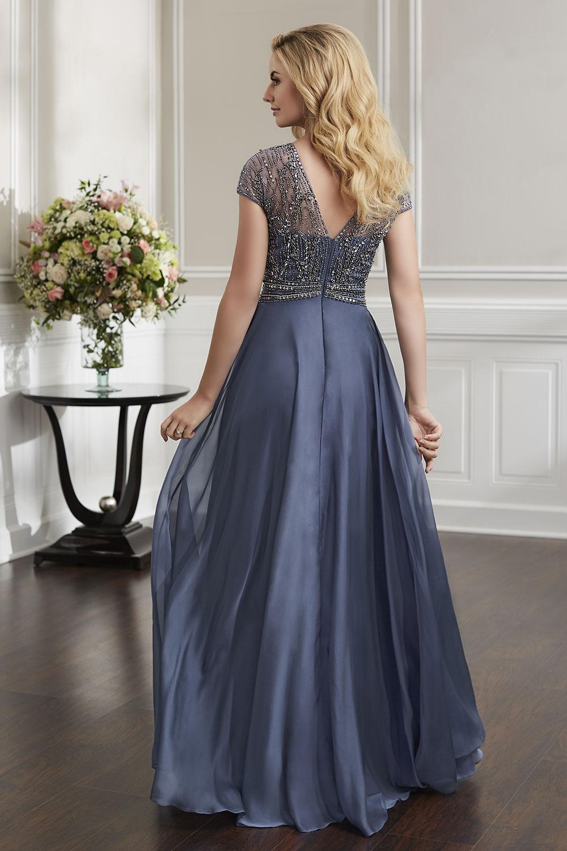 special-occasion-dresses-jacquelin-bridals-canada-26749
