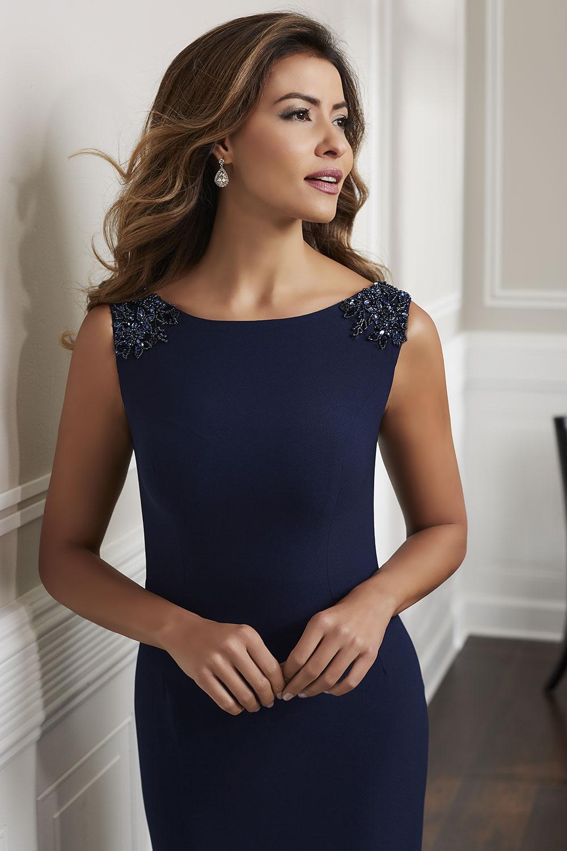 special-occasion-dresses-jacquelin-bridals-canada-26750