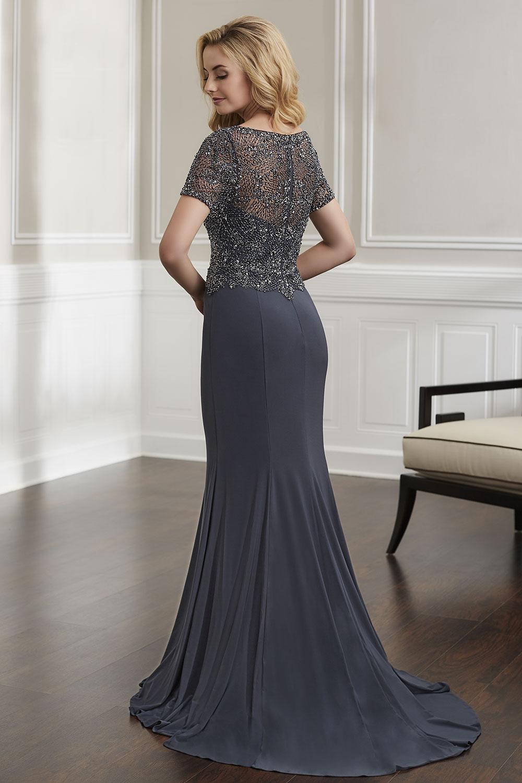 special-occasion-dresses-jacquelin-bridals-canada-26751