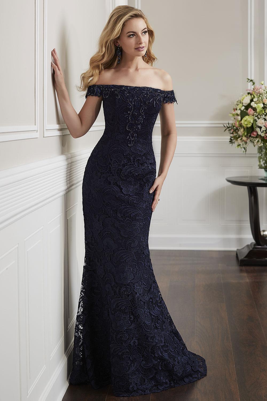 special-occasion-dresses-jacquelin-bridals-canada-26752