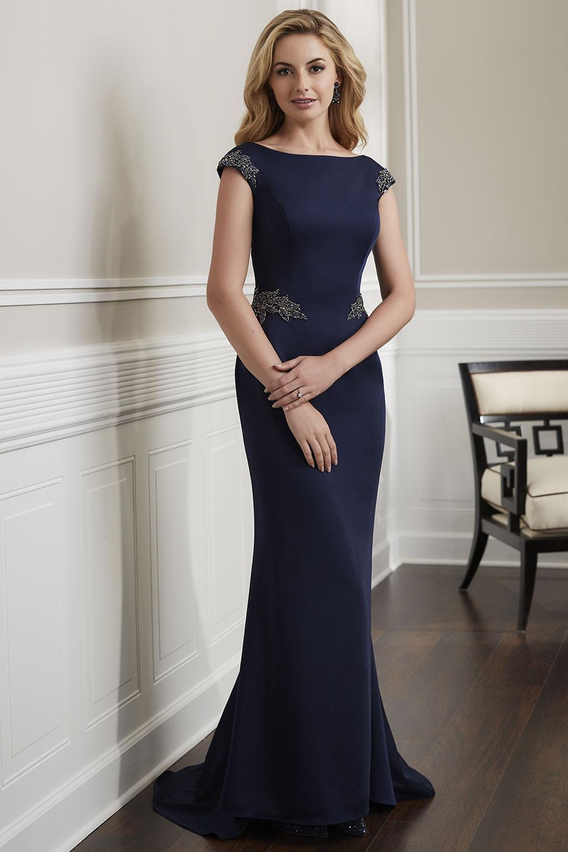 special-occasion-dresses-jacquelin-bridals-canada-26753