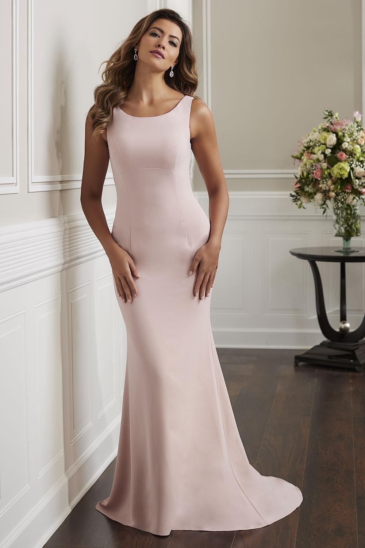 special-occasion-dresses-jacquelin-bridals-canada-26754