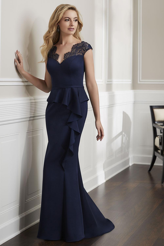 special-occasion-dresses-jacquelin-bridals-canada-26755