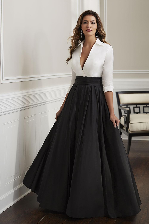 special-occasion-dresses-jacquelin-bridals-canada-26756