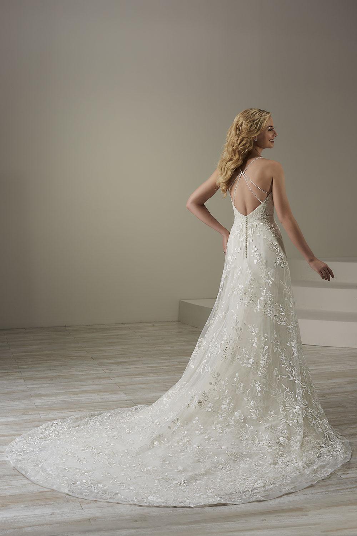 bridal-gowns-jacquelin-bridals-canada-26758