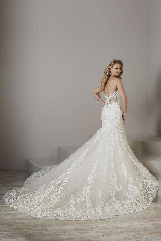 bridal-gowns-jacquelin-bridals-canada-26760