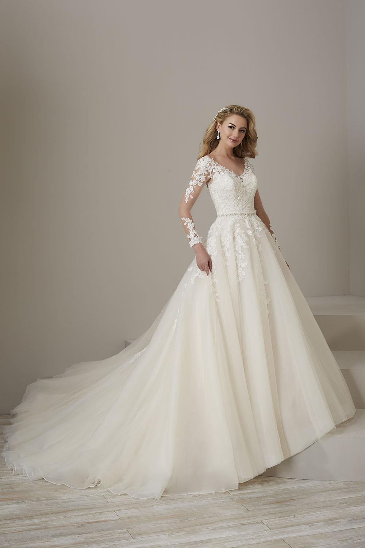 bridal-gowns-jacquelin-bridals-canada-26761