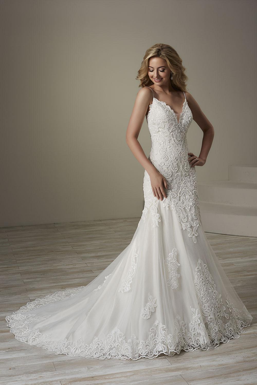 bridal-gowns-jacquelin-bridals-canada-26762