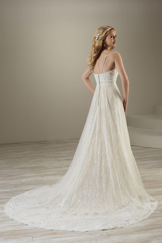 bridal-gowns-jacquelin-bridals-canada-26763
