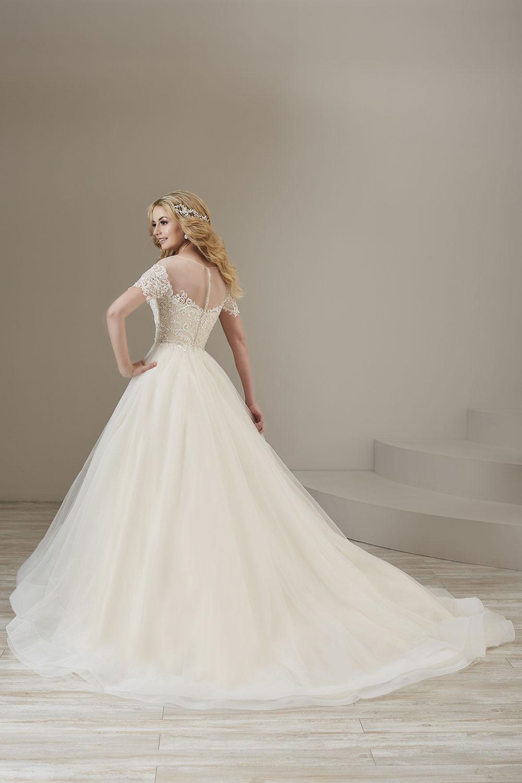 bridal-gowns-jacquelin-bridals-canada-26764
