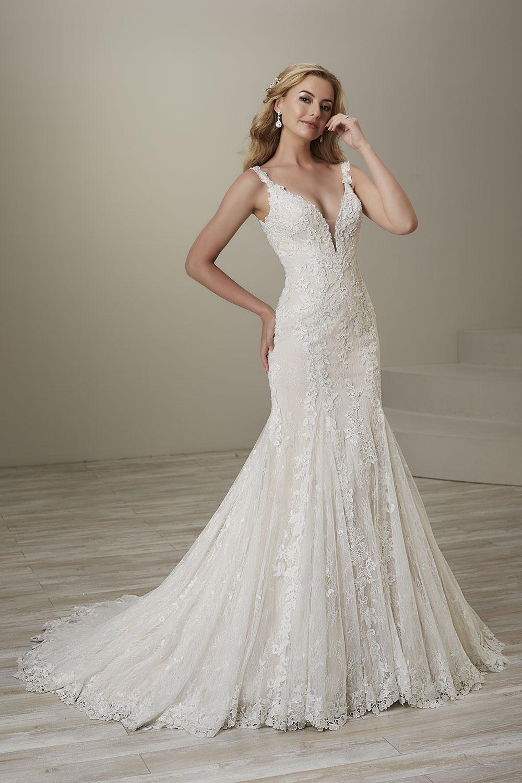bridal-gowns-jacquelin-bridals-canada-26765
