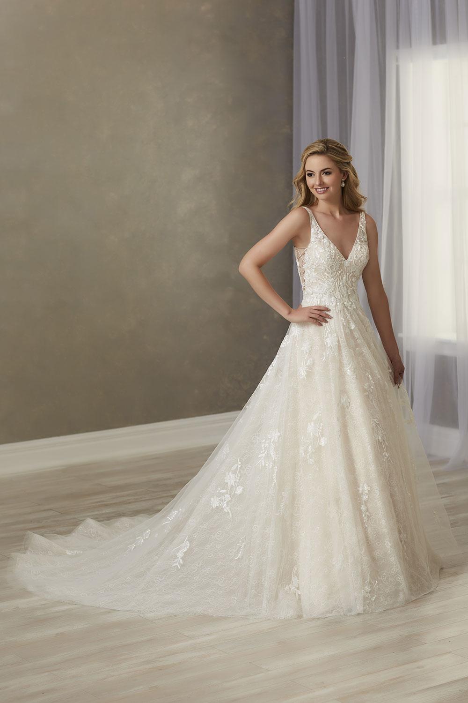 bridal-gowns-jacquelin-bridals-canada-26766
