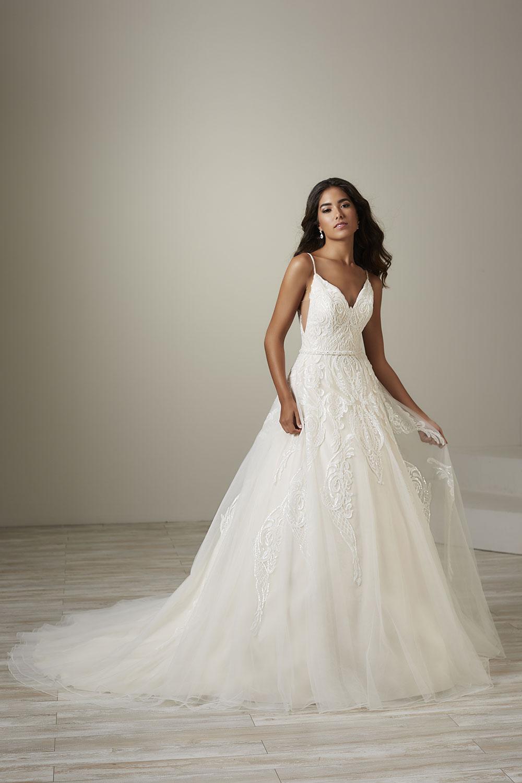 bridal-gowns-jacquelin-bridals-canada-26767