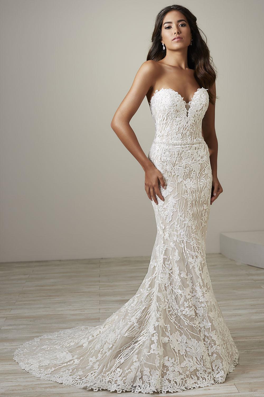 bridal-gowns-jacquelin-bridals-canada-26768