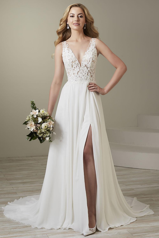 bridal-gowns-jacquelin-bridals-canada-26769