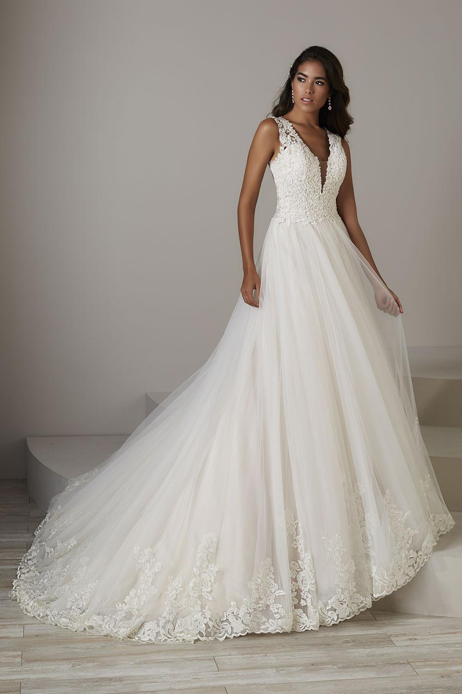 bridal-gowns-jacquelin-bridals-canada-26771