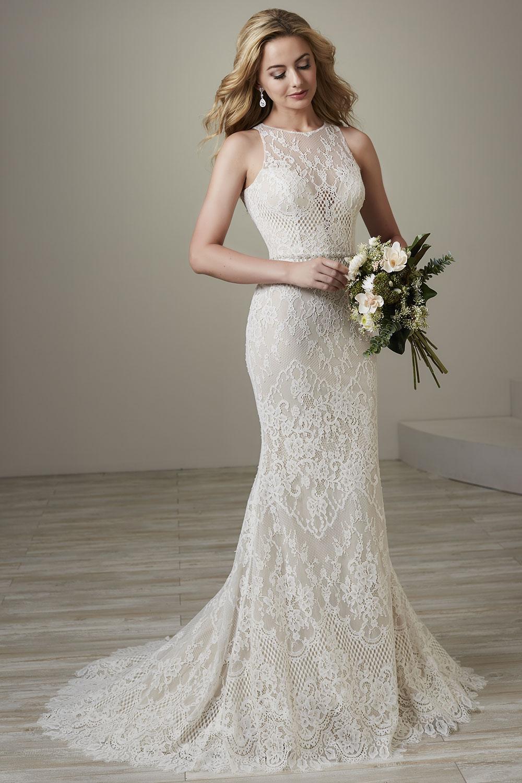 bridal-gowns-jacquelin-bridals-canada-26772