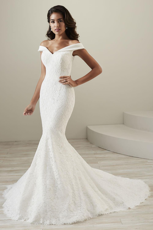 bridal-gowns-jacquelin-bridals-canada-26773