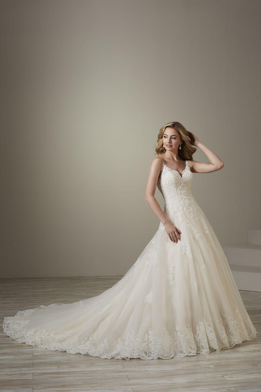 bridal-gowns-jacquelin-bridals-canada-26774