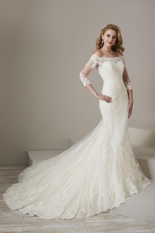 bridal-gowns-jacquelin-bridals-canada-26775