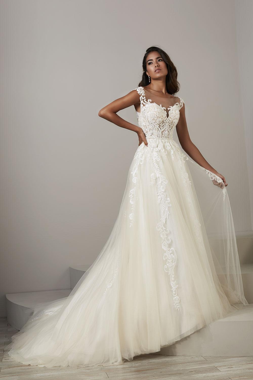 bridal-gowns-jacquelin-bridals-canada-26776