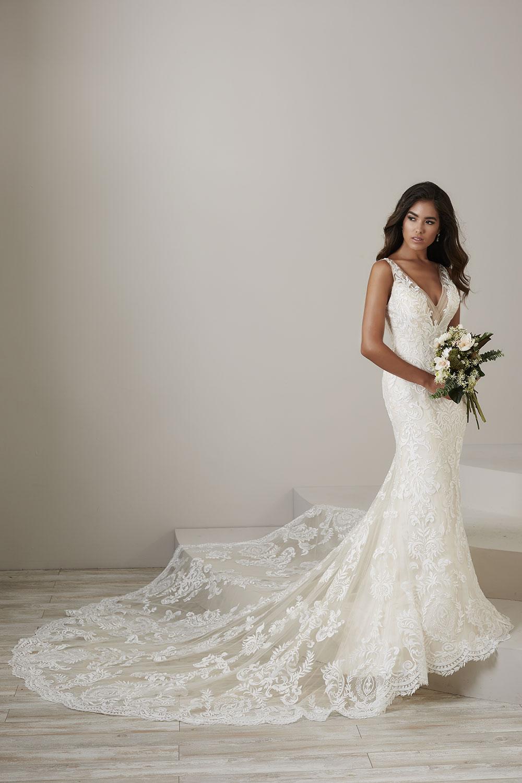 bridal-gowns-jacquelin-bridals-canada-26777
