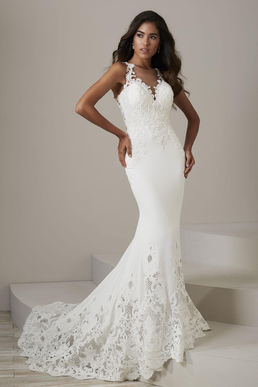 bridal-gowns-jacquelin-bridals-canada-26779