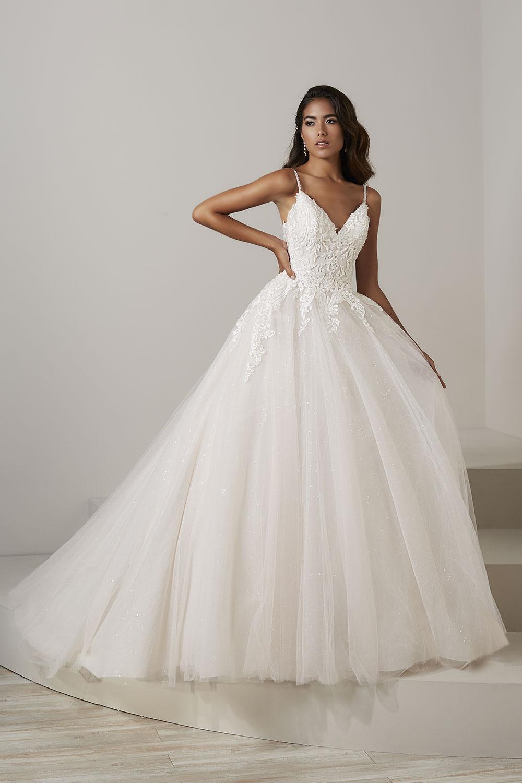 bridal-gowns-jacquelin-bridals-canada-26780