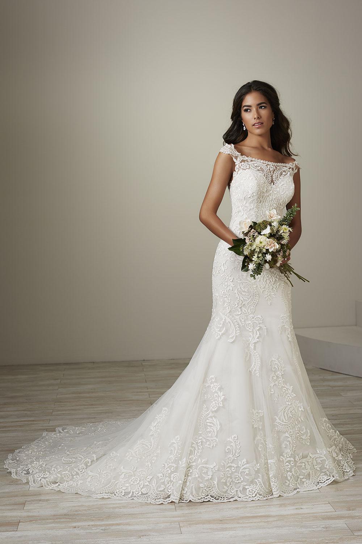 bridal-gowns-jacquelin-bridals-canada-26781
