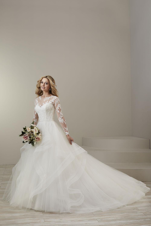 bridal-gowns-jacquelin-bridals-canada-26782