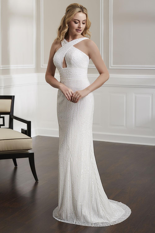 bridal-gowns-jacquelin-bridals-canada-26785