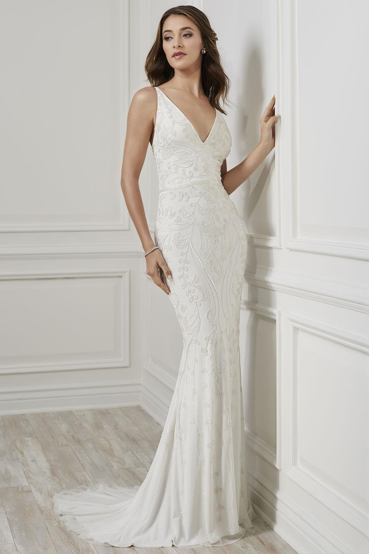 bridal-gowns-jacquelin-bridals-canada-26787
