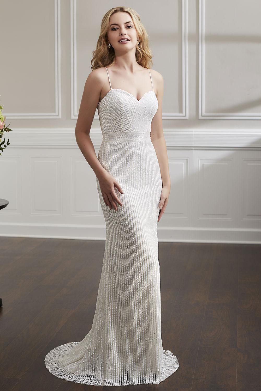 bridal-gowns-jacquelin-bridals-canada-26788